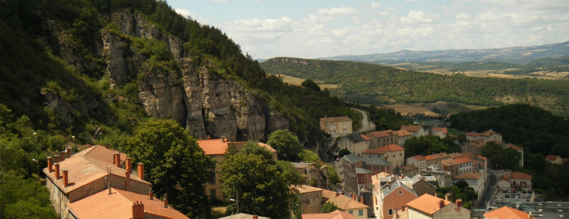 Roquefort et saint affrique office de tourisme office du tourisme roquefort saint affrique - Office tourisme roquefort ...