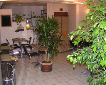 Restaurants office du tourisme roquefort saint affrique - Office tourisme roquefort ...