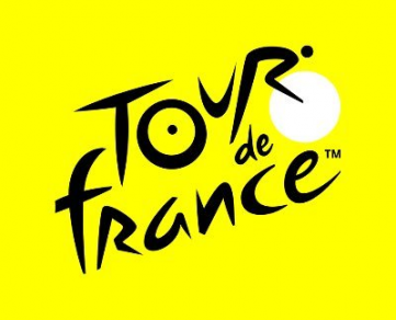Tour de France 2020 : Passage à St-Affrique