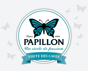 Les caves papillon office du tourisme roquefort saint affrique - Office tourisme roquefort ...